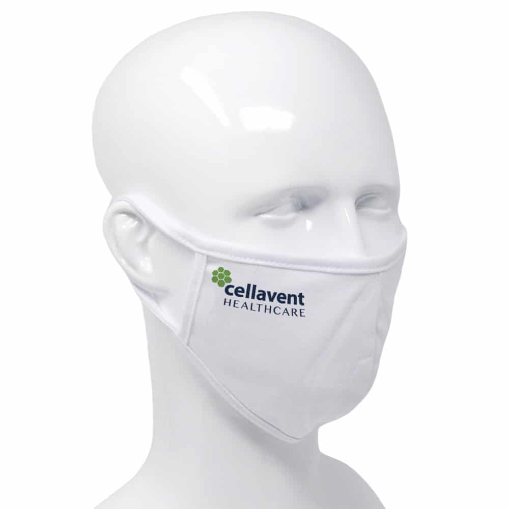Stoffmaske Cellavent